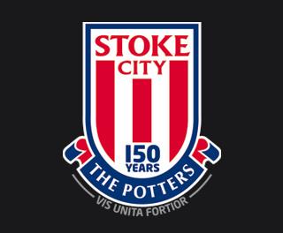 Stoke City 2-2 Barnsley