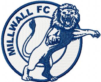 Millwall v Barnsley