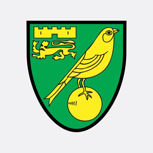 Norwich City v Barnsley