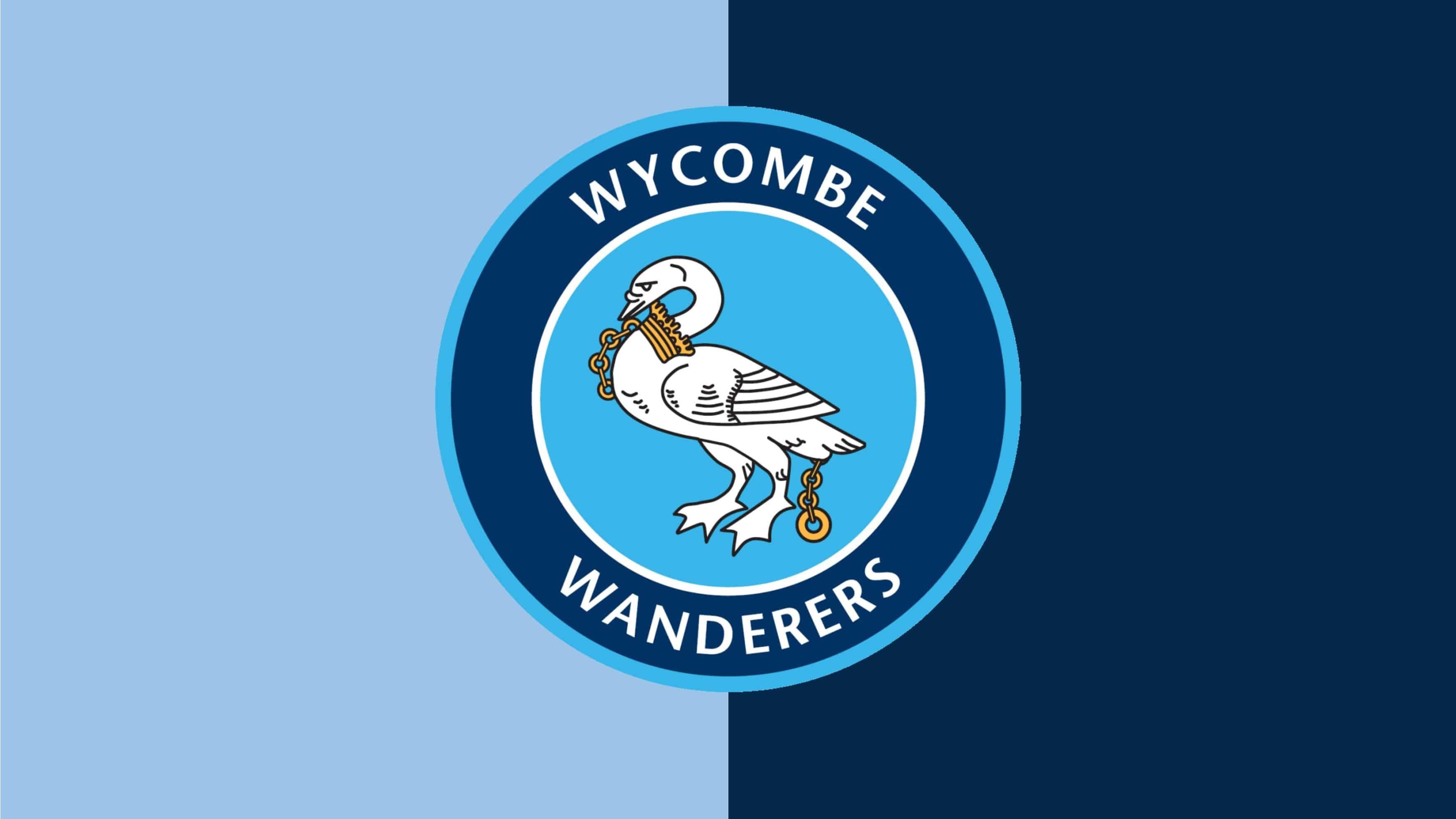 Wycombe v Barnsley