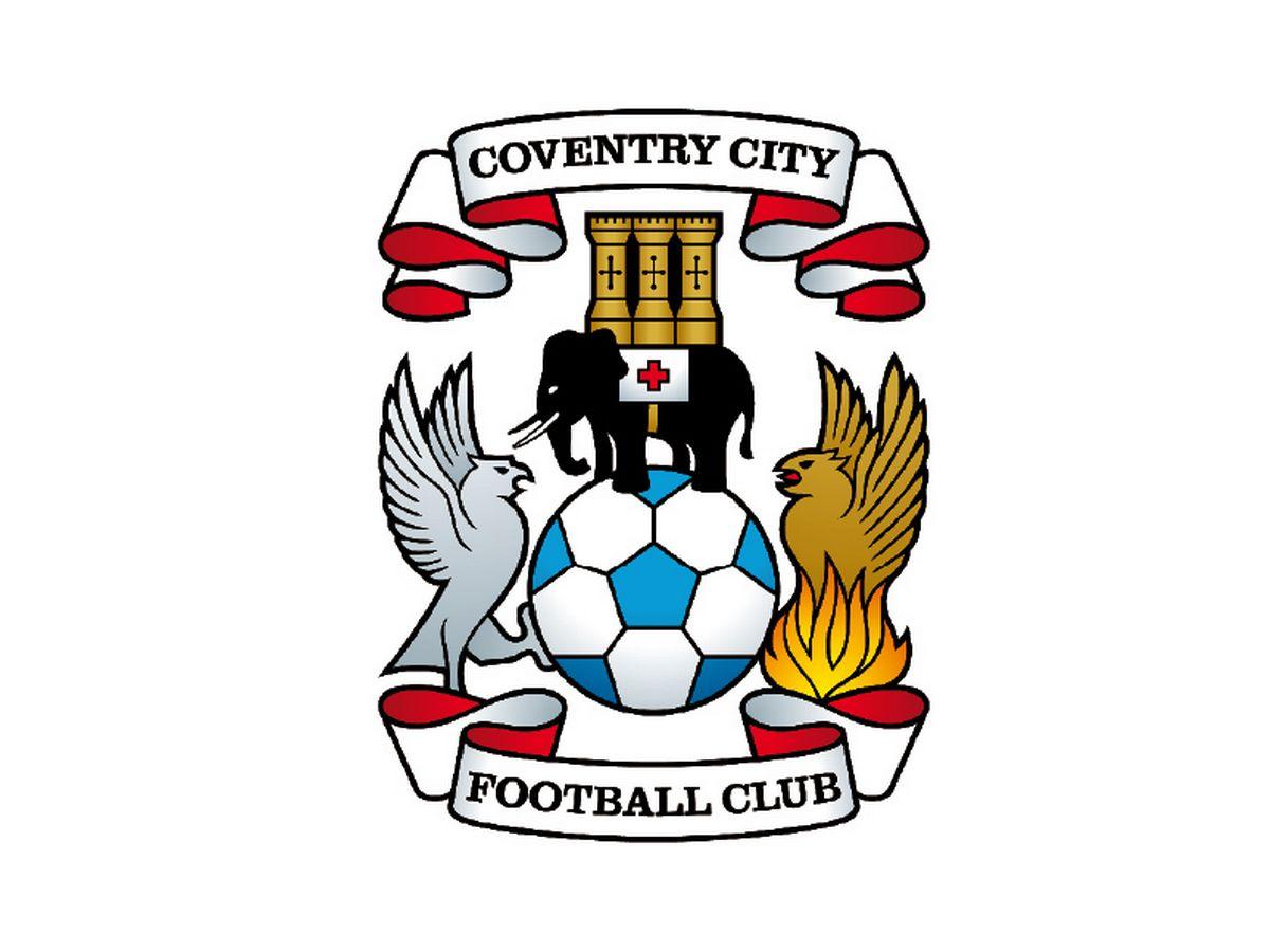 Coventry City 2-0 Barnsley