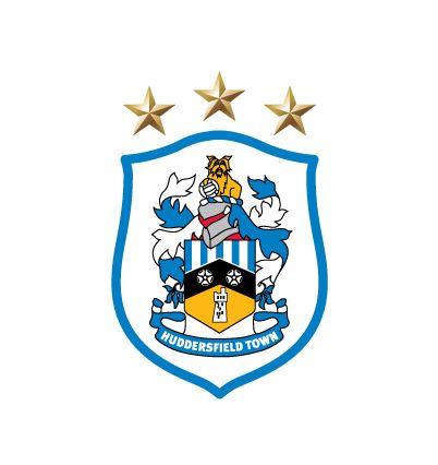 Huddersfield Town v Barnsley