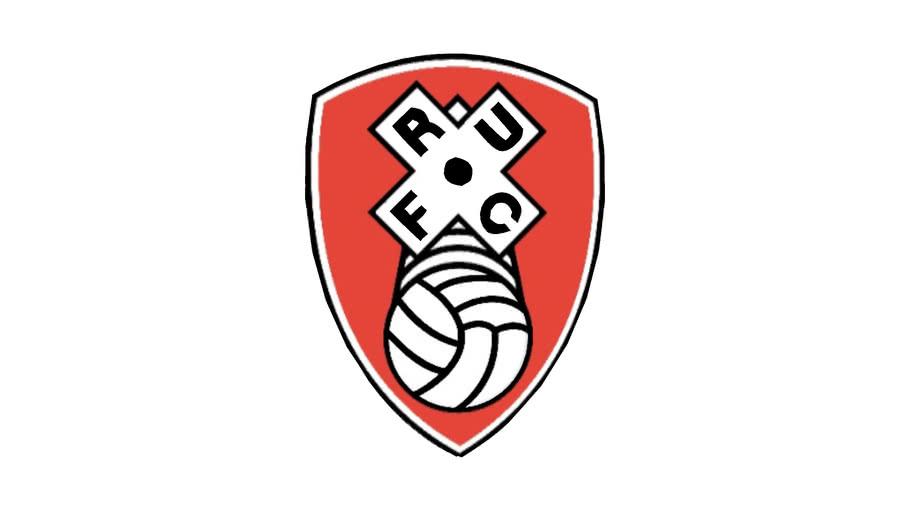 Barnsley 1-0 Rotherham United