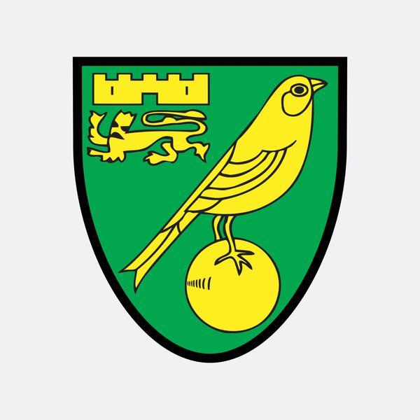 Barnsley 2-2 Norwich City