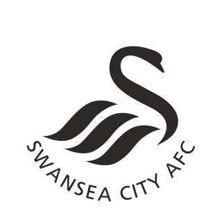 Swansea City 1-1 Barnsley