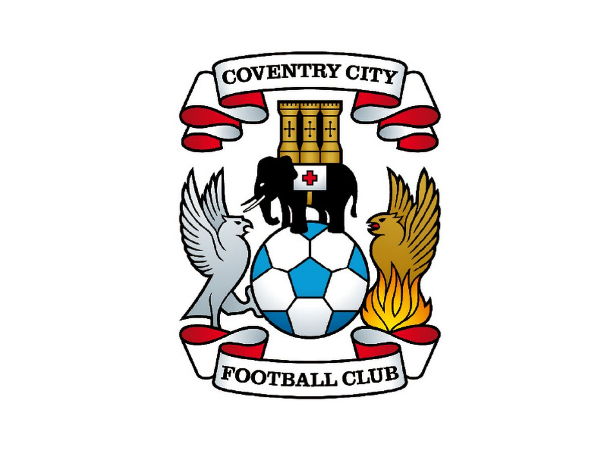 Barnsley v Coventry City