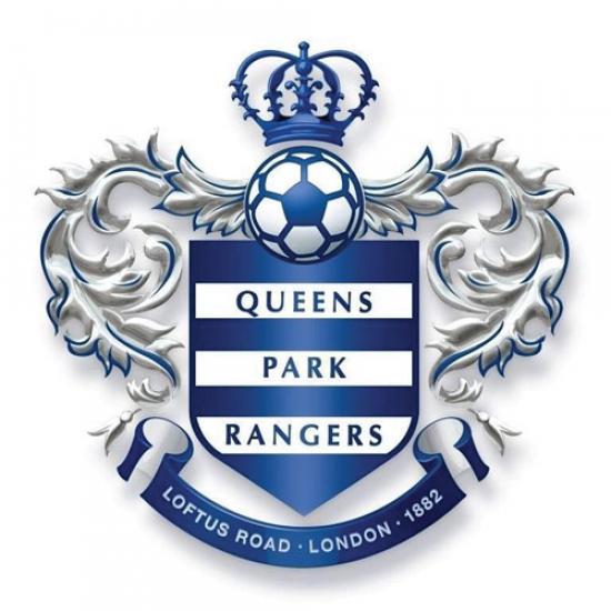 Queens Park Rangers 2-2 Barnsley