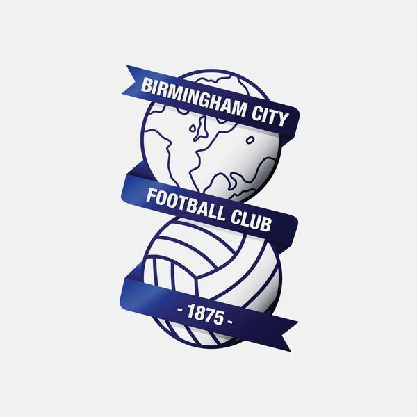 Barnsley v Birmingham City
