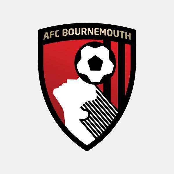 Bournemouth 3-0 Barnsley