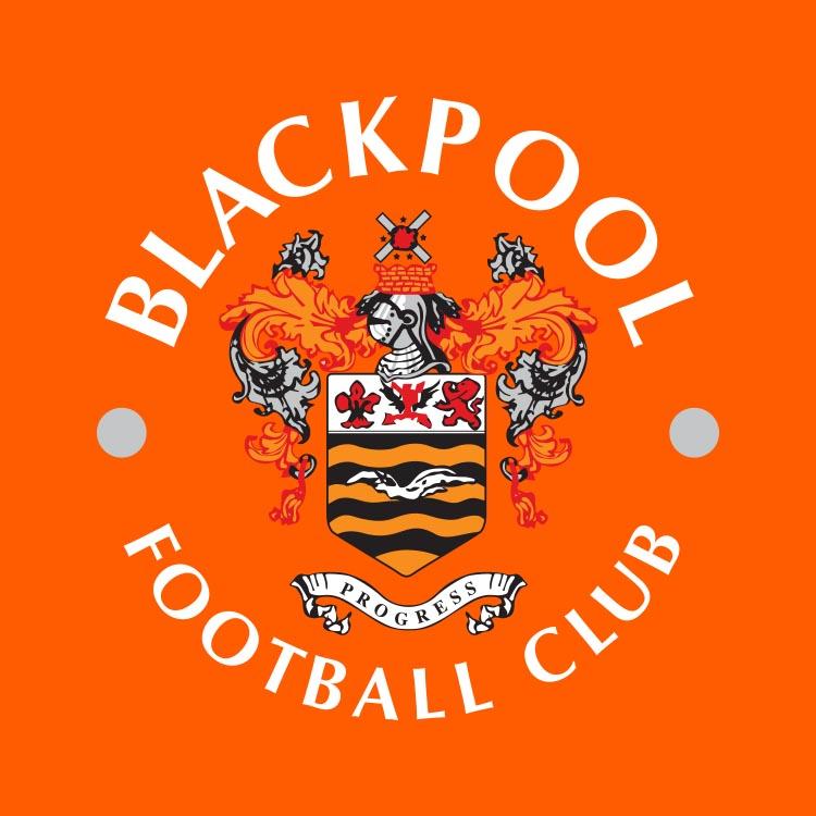 Blackpool v Barnsley
