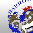 Barrow Vs Kidderminster Match report