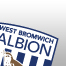 Boss praises Albion after 'comfortable' Stoke win