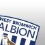 Watch: Stoke 0 Albion 2