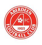 Aberdeen 1 Rangers 1