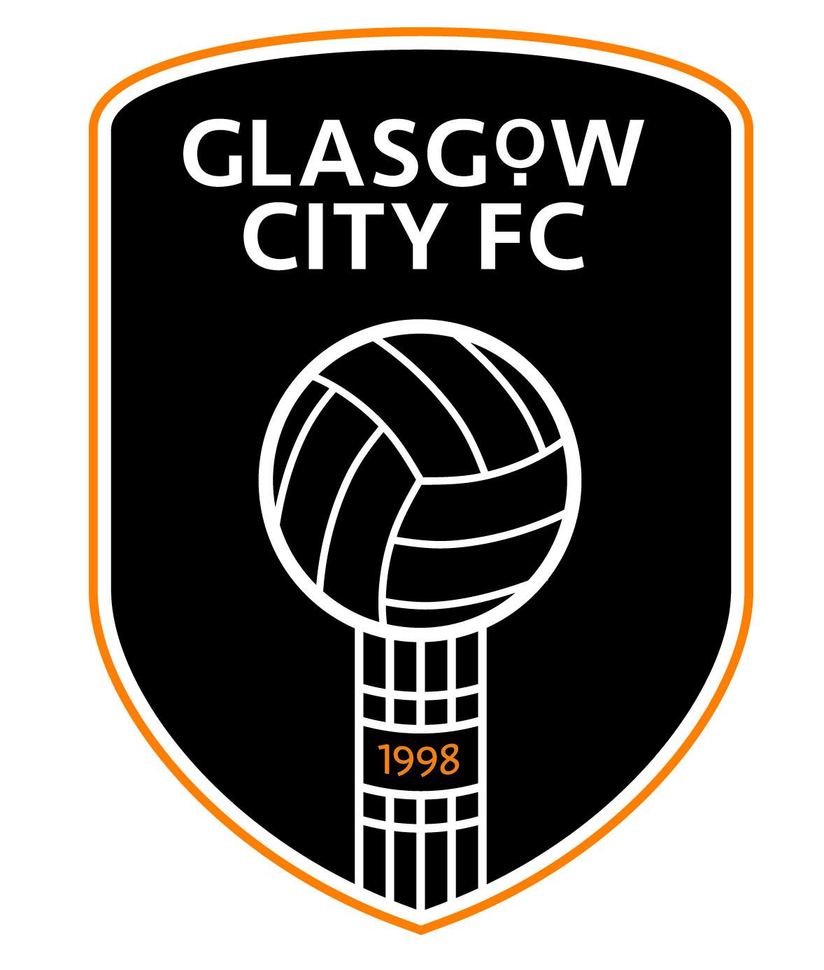Forfar Farmington 1 Glasgow City 6