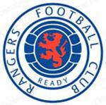 Rangers Travel In Hope