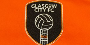 Glasgow City Continue To Look Ahead