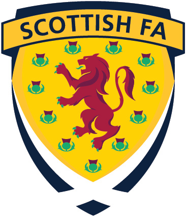 New Temporary Scotland Manager for SWNT