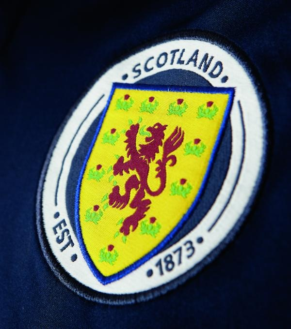 Final Independent Report Into Non-Recent Sexual Abuse In Scottish Football Published