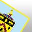 Man City 5-0 Burnley: Player Ratings as Riyad Mahrez Hat-Trick Helps Rampant City Ease Past Clarets