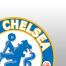 Chelsea's divisive 2021/22 home kit leaked online