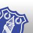 Everton striker Dominic Calvert-Lewin suffers broken toe