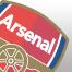 Arsenal's Vivianne Miedema Makes the Extraordinary Look Ordinary