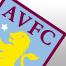 Aston Villa launch new Kappa home shirt for 2021/22 season