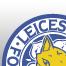 Leicester set timeline for Harvey Barnes' return from knee injury