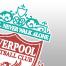 Xherdan Shaqiri admits he will talk to his agent about Liverpool future