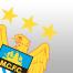 Man City predicted lineup vs PSG - Champions League