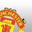 Paul Pogba discusses playing alongside Cristiano Ronaldo at Man Utd