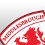 England confirm 26-man squad for Euro 2020
