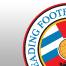Danny Drinkwater joins Reading on loan