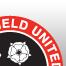 Sheffield United appoint Slavisa Jokanovic as new manager