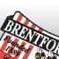 Brentford predicted lineup vs Liverpool - Premier League