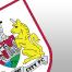 Continental Cup final preview: Key narratives ahead of Chelsea vs Bristol City